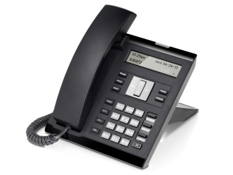 Unify OpenScape Desk Phone IP 35G HFA Refurbished