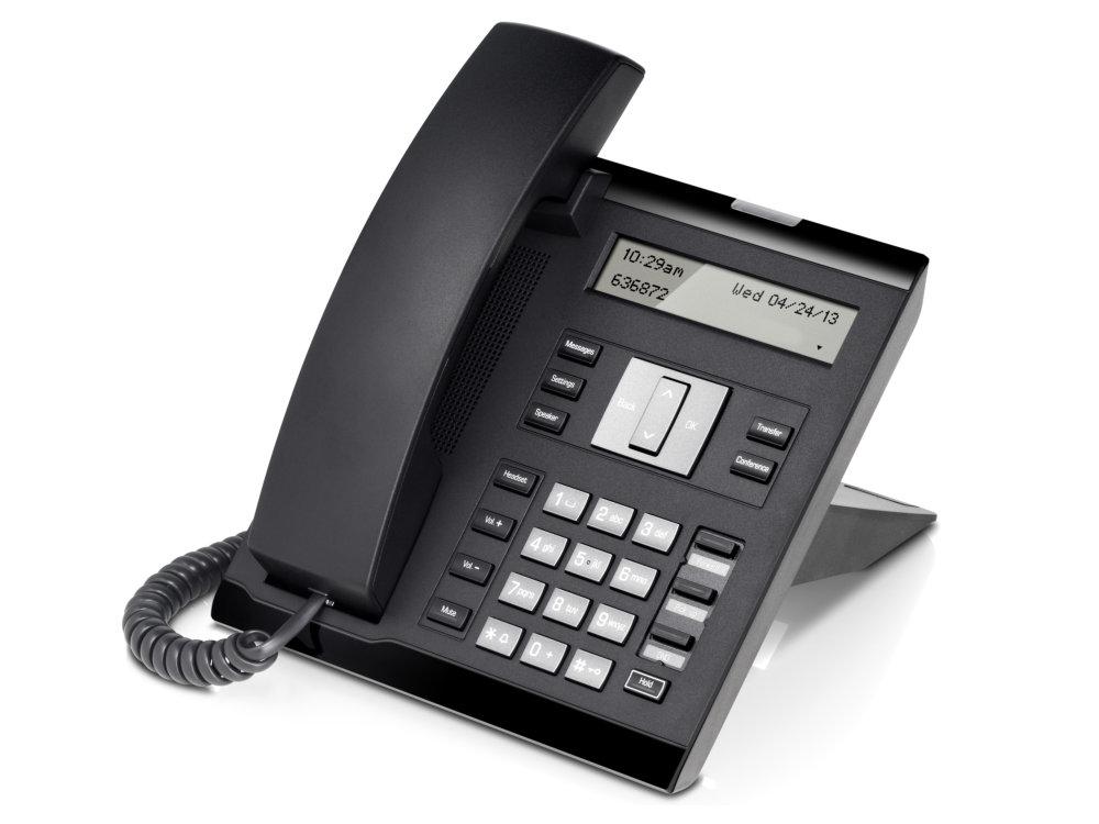 Unify OpenScape Desk Phone IP 35G HFA Refurbished