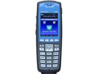 Spectralink 8440, Blue no Lync