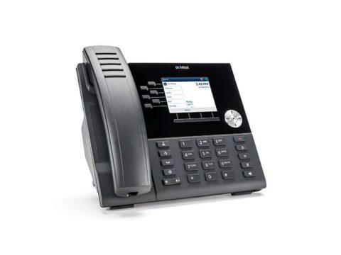 mitel 6920 IP telefoon