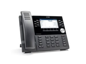 Mitel 6930 IP telefoon