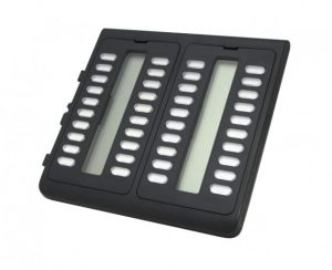 kpn Alcatel 40 Key Module voor de 4028 4029 4039 4038