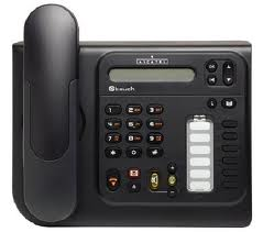 kpn ip touch 4018 v2