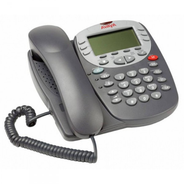 AVAYA 4610 SW IP phone