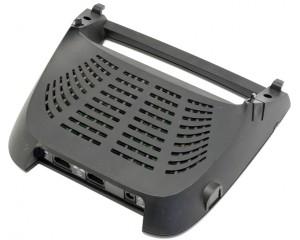 Mitel Gigabit Ethernet Stand 51009841