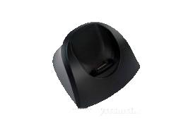 5603/5604/5624 Desktop Charger