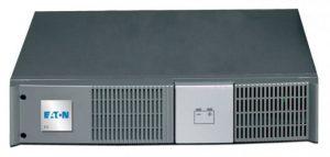 Eaton EXB UPS/Pulsar M 2200/3000 RT 3U