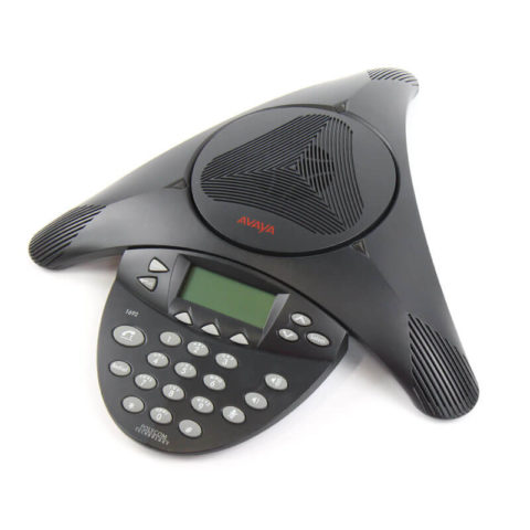 avaya-1692-ip-conference-phone-refurbished