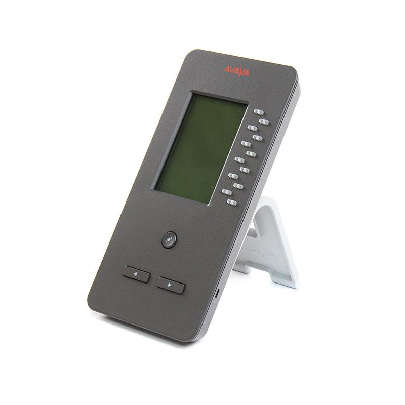 Avaya BM12 Phone Expansion Module 700480643