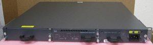 Cisco Redundant Power System RPS 2300 cisco c3k-pwr-750wac