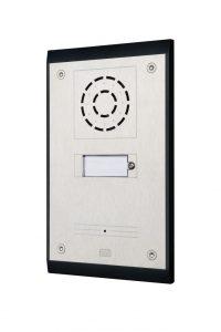 2N® Helios Analog UNI 1 button 9153201-E
