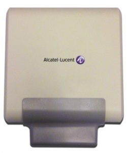 ALCATEL-LUCENT 8340 Compact Smart IP-DECT
