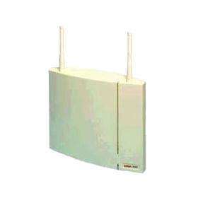 AVAYA DECT IP RBS W/EXTL ANTNA 700466402