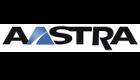 Aastra Basestation PSU - EU 51012687