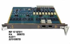 Aastra ALU2 ROF1375373/11 R1A-A