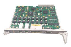 Aastra Ericsson ELU31 ROF1375412/3