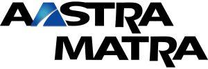 AASTRA Mitel axs Matra NexSpan LD4N LD4N-X BHJ4699A + 1x ADPCM HJ4399A
