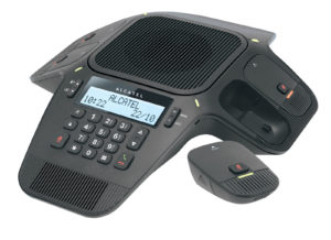 Alcatel Conference 1800 telefoon