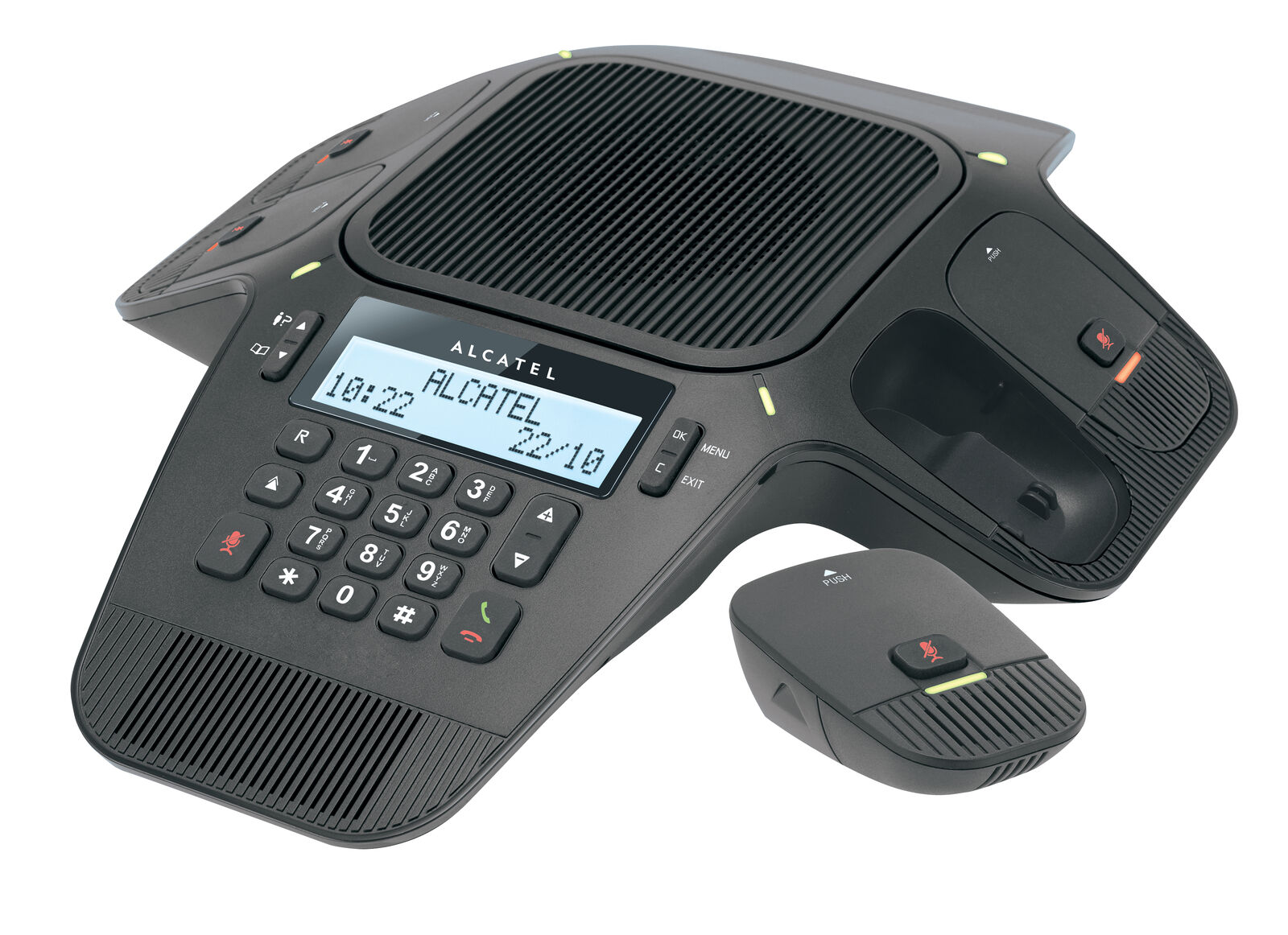 Alcatel Conference 1800 telefoon