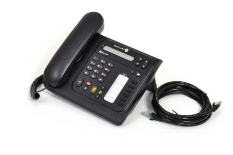 Alcatel-4008