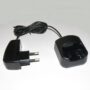 Alcatel mobile 300/400 Charger Refurbished