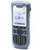 Ascom d41 Basic DECT Telefoon used