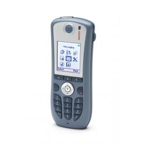 Ascom d62 Talker DH4-ACAA new dect handset