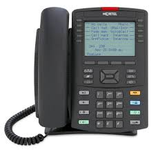 Nortel Avaya 1230 IP Phone Refurbished
