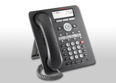 AVAYA 1408 Telset for CM / IPO - Digital Phone new