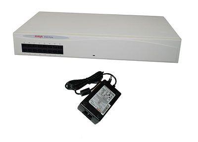 Avaya 700359904 IP400 Phone 16 V2 Expansion Module