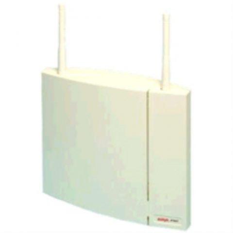 Avaya Dect IP RBS V2 w/Extl antenna 700502015