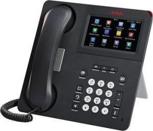 Avaya 9641G phone 700480627