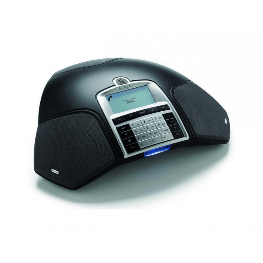 Avaya B179 SIP Conference Phone vergadertoestel 700504740