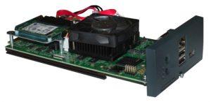 Avaya C110 Unified Communications Module 700501442 Refurbished