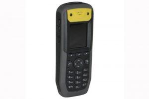 Avaya DECT 3749 handset 700479462