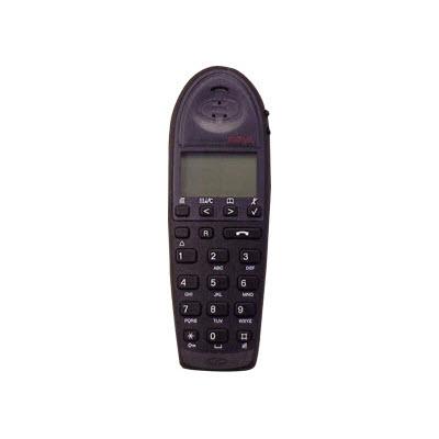 Avaya Dect Handset 20DT WT9620 WT-9620 refurbished