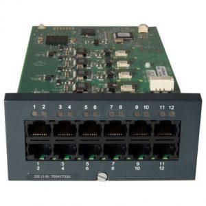 Avaya IP500 Digital Station 8 700417330
