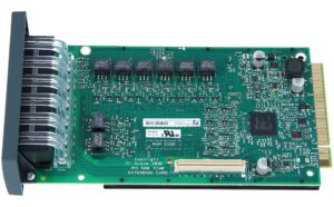 Avaya IPO IP500 Digital Station (TCM8) 700500758