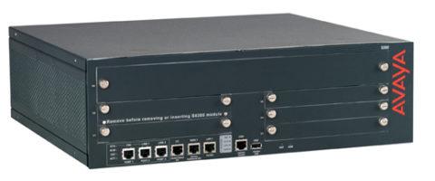 Avaya G350 Media Gateway 700397078