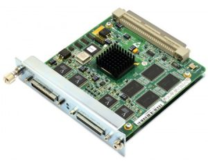 Avaya X330STK Stacking Module 700397482