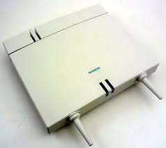 Unify (Siemens) BSIP1 DECT Basisstation
