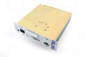 Benning rectifier Tebechop 650 E230 G48/12(15) Bwru-PDT 48V - 12(15)A