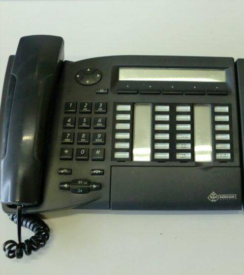 kpn d354 Alcatel Premium reflexes
