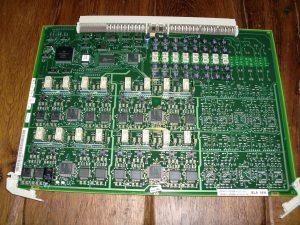 Siemens SLA 16N?