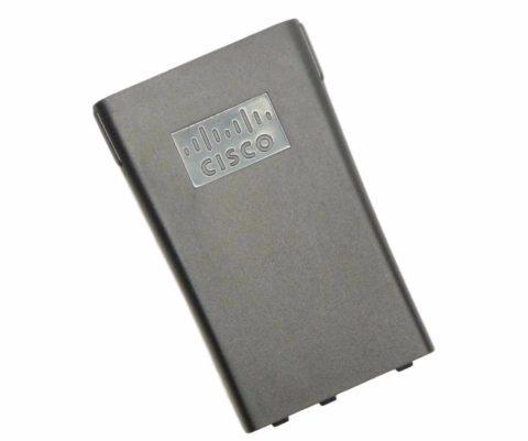 CP-BATT-7921-STD -