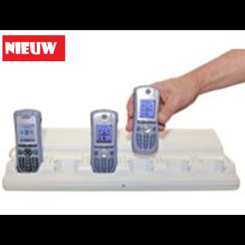 mitel-charging-rack-56xx-dt4x3-dt69x-dt390-eu