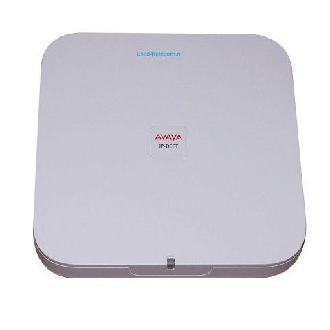 Avaya DECT IP RBS V2 COMPACT IPO 700502034