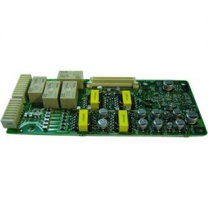 Panasonic KX-TDA0161 dph4