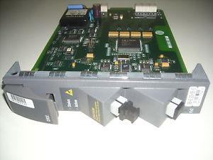 ALCATEL 90-2183-02 /E DRX-1310 dual