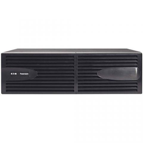 Eaton PW5130i3000-XL3U UPS - 2.7 kW